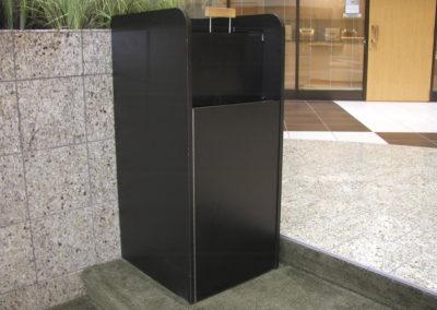 FMC-dialisis-GTB-shelves--parkdale-smsc-gas-station-017