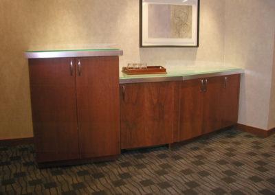 JB-Collins-desk-010